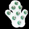 massage_glove_front_sagrada_by_yecenia
