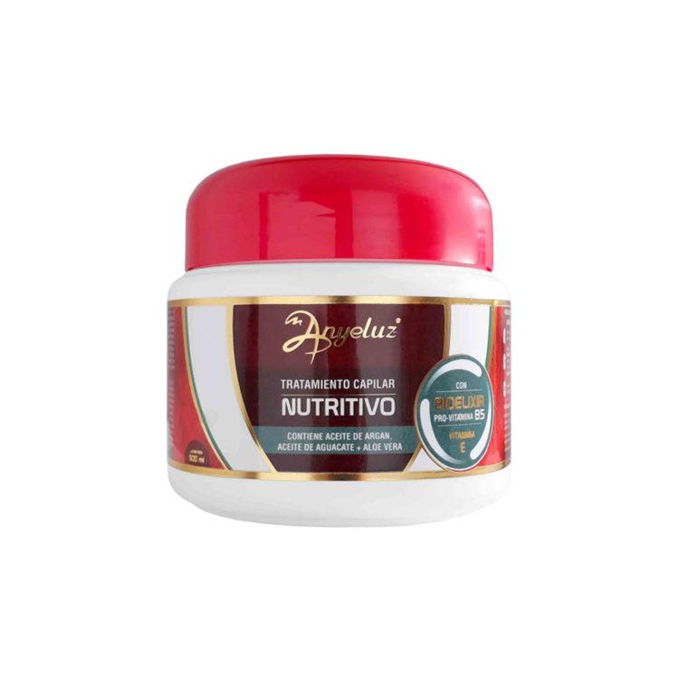 nutritionist_hair_treatment_sagrada_by_yecenia