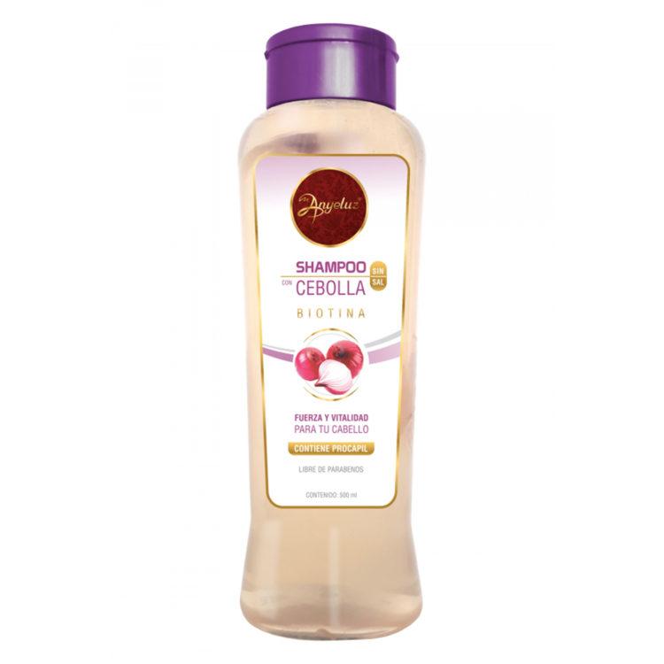 onion_shampoo_sagrada_by_yecenia